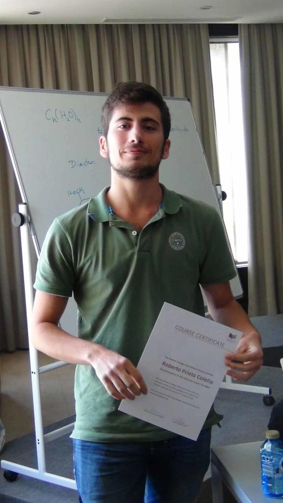 Intensivkurs-Pre-Med-Alicante-Juli-2016-(13)