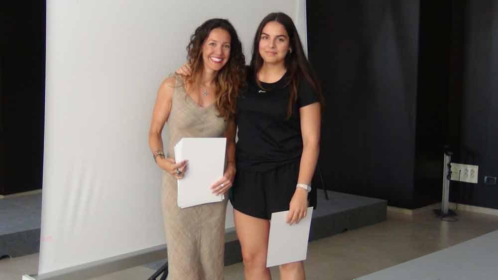 Intensivkurs-Pre-Med-Alicante-Juli-2016-(16)