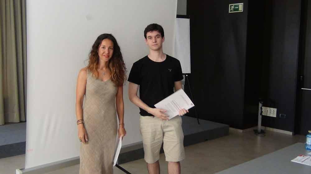 Intensivkurs-Pre-Med-Alicante-Juli-2016-(21)