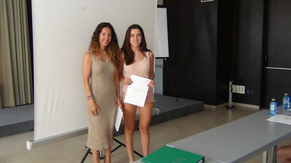 Intensivkurs-Pre-Med-Alicante-Juli-2016-(23)