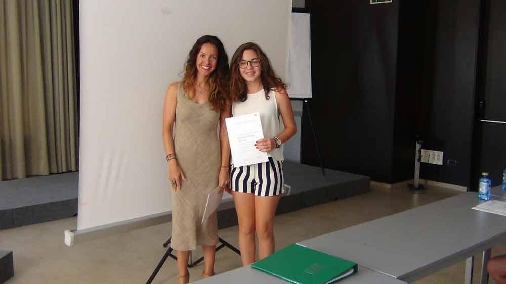 Intensivkurs-Pre-Med-Alicante-Juli-2016-(26)