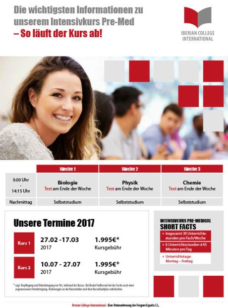 ici-informationsflyer_2017_online-thumbnail